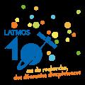 Programme des réjouissances pour l'anniversaire du LATMOS