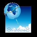 Premier vol stratosphérique réussi pour le microlidar BeCOOL