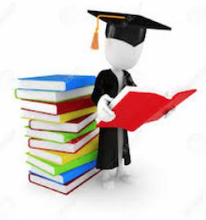 Financement d'allocation de recherche pour le doctorat: Astronomie, Climat et Pollution
