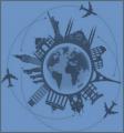 L'appel à candidatures internationales de niveau master pour l'année universitaire 2015-2016 (mobilité entrante) est maintenant en ligne