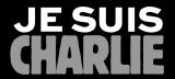 Le LATMOS, solidaire de Charlie Hebdo