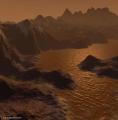 Un sytème solaire plus habitable que prévu