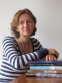 Une ERC pour le projet de Cathy Clerbaux